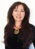 Nancy Kevorkian: Belly Dance Tutor